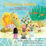 Kindess is Golden